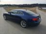 Audi A5 2014 m., Kupė (7)