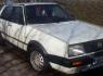 Volkswagen Jetta 1990 m., Sedanas