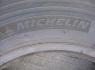 Michelin 215/75R17.5 Galines po 65 e R-17.5, Universalios (3)