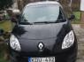 Renault Twingo 2009 m., Hečbekas