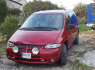 Dodge Grand Caravan 1999 m., Vienatūris