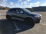 Mitsubishi ASX 2010 m., Visureigis (2)
