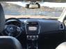 Mitsubishi ASX 2010 m., Visureigis (6)