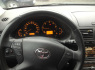 Toyota Avensis 2008 m., Universalas (7)