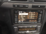 Toyota Avensis 2008 m., Universalas (8)