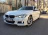 BMW 328 2016 m., Sedanas (1)