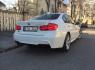 BMW 328 2016 m., Sedanas (4)