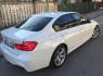 BMW 328 2016 m., Sedanas (5)