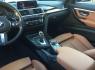 BMW 328 2016 m., Sedanas (8)