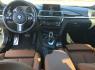 BMW 328 2016 m., Sedanas (14)