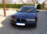 BMW 320 2002 m., Universalas (1)