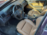 BMW 320 2002 m., Universalas (3)