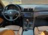 BMW 320 2002 m., Universalas (4)