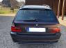 BMW 320 2002 m., Universalas (8)