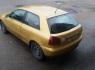Audi A3 1998 m., Hečbekas