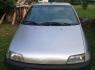 Fiat Punto 1995 m., Hečbekas (1)