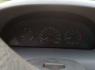Fiat Punto 1995 m., Hečbekas (3)