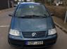 Volkswagen Sharan 2001 m., Vienatūris (2)