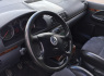 Volkswagen Sharan 2001 m., Vienatūris (7)