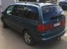 Volkswagen Sharan 2001 m., Vienatūris (11)