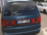 Volkswagen Sharan 2001 m., Vienatūris (13)