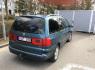 Volkswagen Sharan 2001 m., Vienatūris (15)