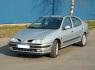 Renault Megane 1998 m., Sedanas