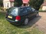 Volkswagen Passat 1998 m., Universalas (2)