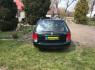 Volkswagen Passat 1998 m., Universalas (4)