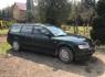 Volkswagen Passat 1998 m., Universalas (6)