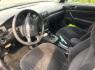 Volkswagen Passat 1998 m., Universalas (8)