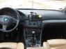 BMW 530 2002 m., Universalas