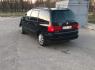 Volkswagen Sharan 2003 m., Vienatūris (3)