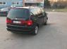 Volkswagen Sharan 2003 m., Vienatūris (4)