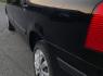 Volkswagen Sharan 2003 m., Vienatūris (8)