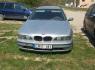 BMW 525 1997 m., Universalas