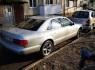 Audi A8 1996 m., Sedanas (1)