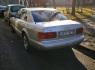 Audi A8 1996 m., Sedanas (2)