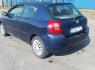 Toyota Corolla 2003 m., Hečbekas (6)