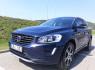 Volvo XC 60 2014 m., Visureigis (2)
