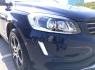 Volvo XC 60 2014 m., Visureigis (6)
