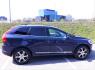 Volvo XC 60 2014 m., Visureigis (8)