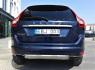 Volvo XC 60 2014 m., Visureigis (11)