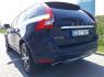 Volvo XC 60 2014 m., Visureigis (12)