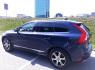 Volvo XC 60 2014 m., Visureigis (13)