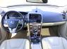 Volvo XC 60 2014 m., Visureigis (15)