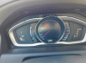 Volvo XC 60 2014 m., Visureigis (16)
