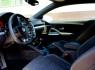 Volkswagen Scirocco 2008 m., Hečbekas (5)