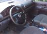 Volkswagen Sharan 2000 m., Vienatūris (3)