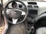 Chevrolet Spark 2011 m., Hečbekas (8)